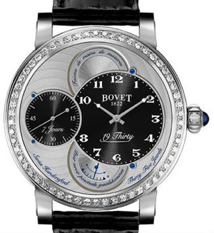 RNTS0005-SD1 Bovet 19Thirty