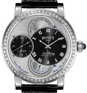 RNTS0008-SD1 Bovet 19Thirty