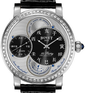 RNTS0006-SD1 Bovet 19Thirty