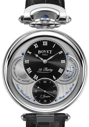 NTS0008 Bovet 19Thirty
