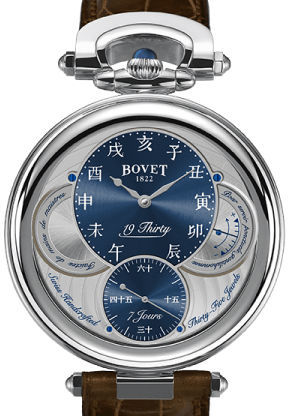 NTS0002 Bovet 19Thirty