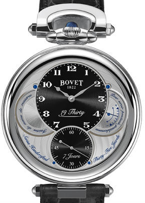 NTS0005 Bovet 19Thirty