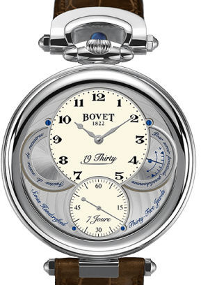 NTS0009 Bovet 19Thirty