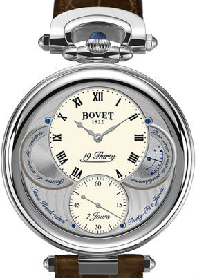 NTS0012 Bovet 19Thirty