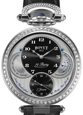 NTS0005-SD12 Bovet 19Thirty