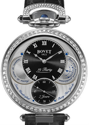 NTS0008-SD12 Bovet 19Thirty