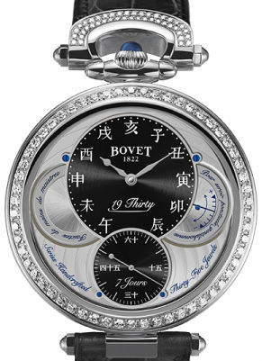 NTS0006-SD12 Bovet 19Thirty