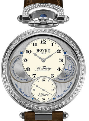 NTS0009-SD12 Bovet 19Thirty