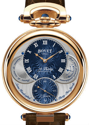 NTR0014 Bovet 19Thirty