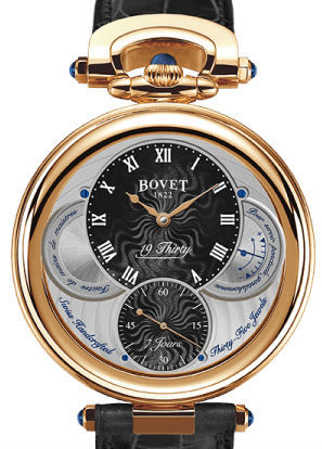 NTR0017 Bovet 19Thirty