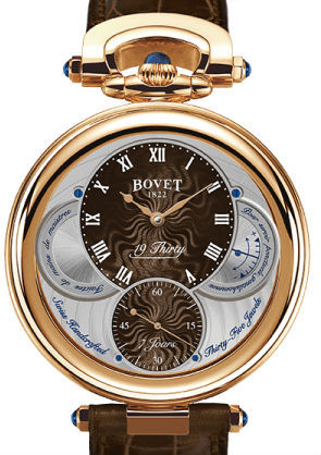 NTR0020 Bovet 19Thirty