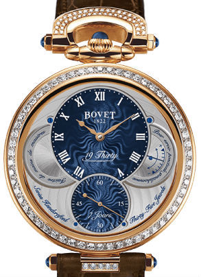 NTR0014-SD123 Bovet 19Thirty