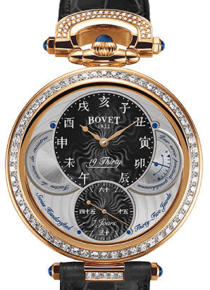 NTR0018-SD123 Bovet 19Thirty