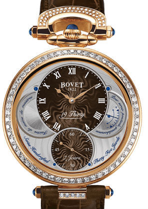 Bovet 19Thirty Fleurier NNTR0020-SD123