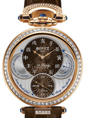 Bovet 19Thirty Fleurier NTR0021-SD123