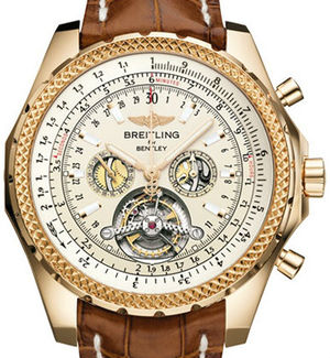 H18841 Breitling Breitling for Bentley