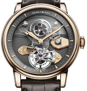 1SJAR.V01A.C112A Arnold & Son Royal Collection