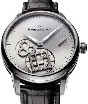 mp7158-ss001-901 Maurice Lacroix Masterpiece