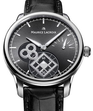 MP7158-SS001-301-1 Maurice Lacroix Masterpiece