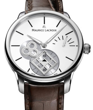 mp7158-ss001-101-1 Maurice Lacroix Masterpiece