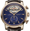 Arnold & Son Royal Collection 1CTAR.U01A.C112R