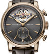 Arnold & Son Royal Collection 1CTAR.G01A.C112R