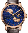 Arnold & Son Royal Collection 1GLAR.U03A.C122A