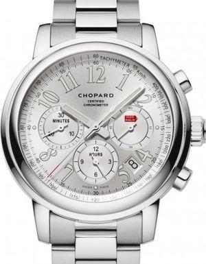 Chopard Mille Miglia 158511-3001