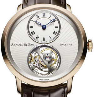 1UTAR.S01A.C120A Arnold & Son Instrument collection