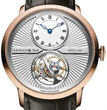 Arnold & Son Instrument collection 1UTAR.S09A.C120A