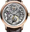 Arnold & Son Instrument collection 1UTAR.S10A.C320A