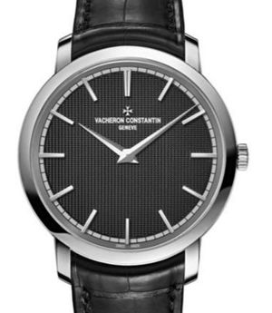 43075/000G-9873 Vacheron Constantin Traditionnelle