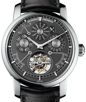 Vacheron Constantin Traditionnelle 88172/000P-A501