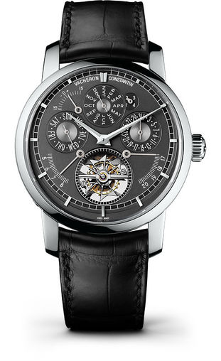 88172/000P-A501 Vacheron Constantin Traditionnelle