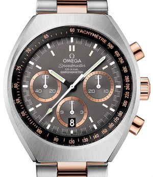 327.20.43.50.01.001 Omega Special Series