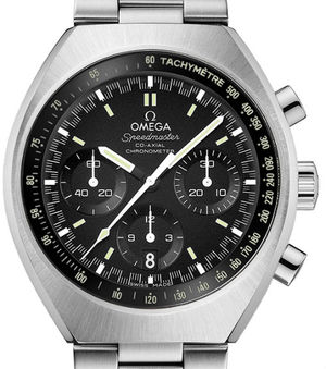 327.10.43.50.01.001 Omega Special Series