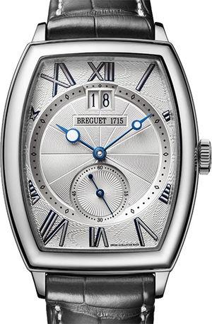 Breguet Heritage 5410BB/12/9V6