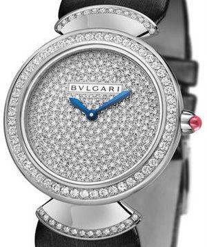 Bvlgari Divas Dream 102561