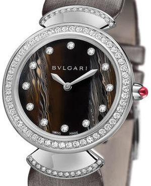 Bvlgari Divas Dream 102434