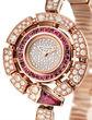 Bvlgari Serpenti Jewellery Watches 102536 SPP30D2RUGD2C