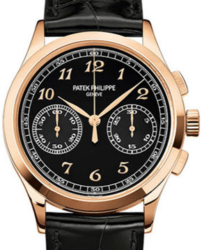 Patek Philippe Complicated Watches 5170R-010