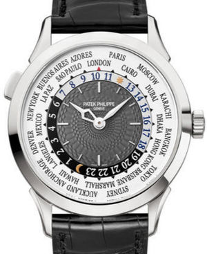Patek Philippe Complicated Watches 5230G-001