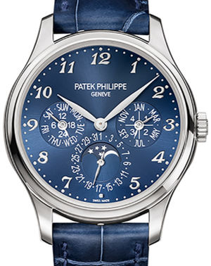 5327G-001 Patek Philippe Grand Complications