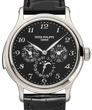 5374P-001 Patek Philippe Grand Complications