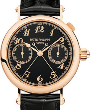 5959R-001 Patek Philippe Grand Complications