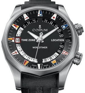 Corum Admiral Legend A637/02744 - 637.101.04/F371 AN02