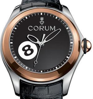 Corum Bubble L082/02995 - 082.310.24/0371 BA08