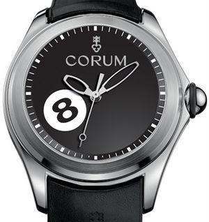 Corum Bubble L082/02995 - 082.310.20/0371 BA08