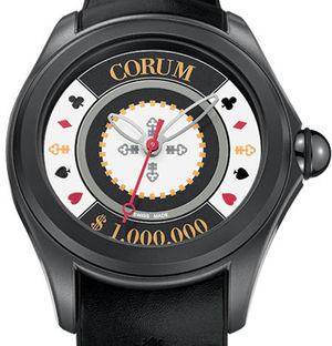 Corum Bubble L082/02999 - 082.310.98/0061 CH01