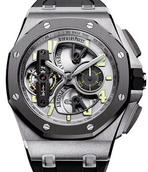 26387IO.OO.D002CA.01 Audemars Piguet Royal Oak Offshore